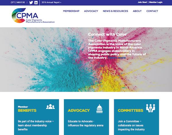 CPMA - pigments.org