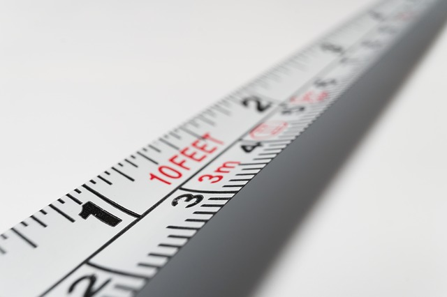 Measuring progress in digital marketing