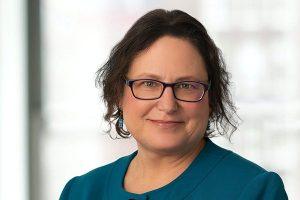 Amy Goldberg